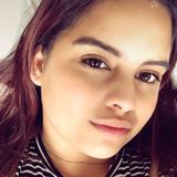 Keirat from Napier | Woman | 21 years old | Capricorn