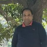 Munish from Pathankot | Man | 39 years old | Pisces