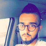 Hassanjassim from Sayhat | Man | 21 years old | Aquarius