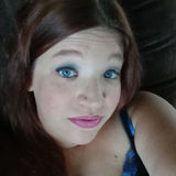 Cammiejo from Bloomington   Woman   29 years old   Capricorn