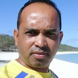Pbancharr9 from Grand Baie | Man | 46 years old | Cancer