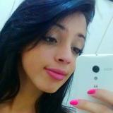 Jessy from Dubai | Woman | 25 years old | Sagittarius
