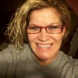 Shona from Jerome | Woman | 41 years old | Leo