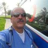 Imale from Muzayri` | Man | 57 years old | Capricorn