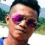 Andra from Perai   Man   27 years old   Leo
