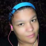 Sheashea from Flushing | Woman | 35 years old | Gemini