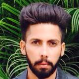 Prabhjot from Samrala | Man | 26 years old | Aquarius