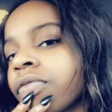 Cocoa from Roseville   Woman   23 years old   Pisces