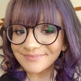 Gennyvennyvieve from Edinburgh   Woman   25 years old   Aries