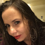 Vivi from Lowell | Woman | 38 years old | Virgo