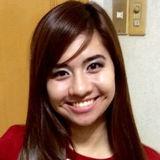 slim asian women in Arkansas #7