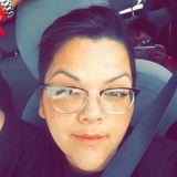 Bianca from Yuma | Woman | 41 years old | Virgo
