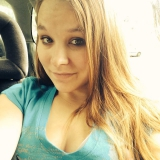 Nikki from Parkersburg   Woman   25 years old   Taurus