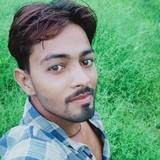 Ravisingh from Rewa | Man | 25 years old | Gemini