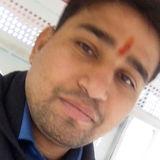 Baba from Hajipur   Man   21 years old   Capricorn