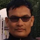 Vk from Delhi Paharganj | Man | 35 years old | Virgo