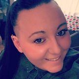 Jade from Dewsbury | Woman | 26 years old | Sagittarius