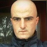 James from West Bromwich   Man   28 years old   Gemini