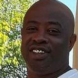 Larryharris from Decatur | Man | 44 years old | Taurus