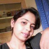 Swapna from Vijayawada | Woman | 27 years old | Cancer