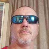 Jokefun from Highland   Man   47 years old   Libra