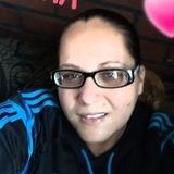 Lapelusa from Camden | Woman | 38 years old | Libra