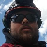 Jameswinsteakt from Puyallup | Man | 28 years old | Sagittarius