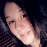 Steph from Cheektowaga | Woman | 24 years old | Leo