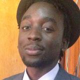 Eastafricanbantu from Cypress | Man | 27 years old | Taurus
