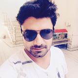 Sumit from Roorkee | Man | 30 years old | Scorpio