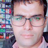 Rais from Sambhal   Man   30 years old   Taurus