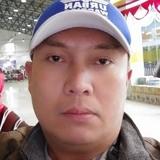 Jayasatya7Lm from Yogyakarta | Man | 44 years old | Leo