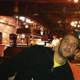 J Money from Hopedale | Man | 34 years old | Capricorn