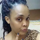 Danasera from Riyadh | Woman | 27 years old | Aries