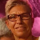 Ichbinwieichbin from Velten | Woman | 56 years old | Libra
