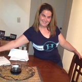 Reeina from Windsor | Woman | 46 years old | Pisces