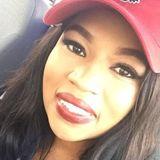 Lynn from Manhattan | Woman | 29 years old | Virgo