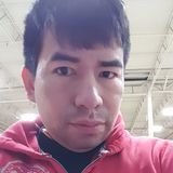 Raffa from Macomb | Man | 42 years old | Aquarius