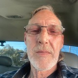 Hinowatna from Oakland | Man | 67 years old | Aries