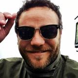 Gazzadelankj from Walsall | Man | 39 years old | Libra