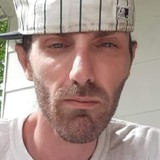 Wilemanjohnvg from Yeagertown   Man   30 years old   Aquarius
