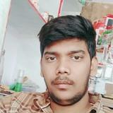 King from Rajsamand | Man | 24 years old | Sagittarius