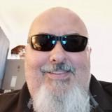 Tomlsonjo42 from Wichita Falls | Man | 59 years old | Libra