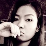 Engi from Agartala | Woman | 23 years old | Virgo