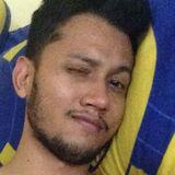 Tama from Langsa | Man | 29 years old | Leo