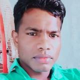 Neelesh from Indore | Man | 28 years old | Scorpio