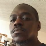 Mikedagardener from Reynoldsburg | Man | 42 years old | Virgo
