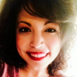 Lisa from Cary | Woman | 29 years old | Capricorn