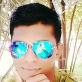 Nirob from Deira | Man | 27 years old | Taurus