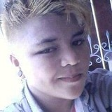 Pemay from Makassar | Woman | 27 years old | Pisces